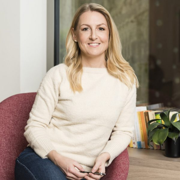 LebenraumKompass Angela Elisabeth Huemer Privat