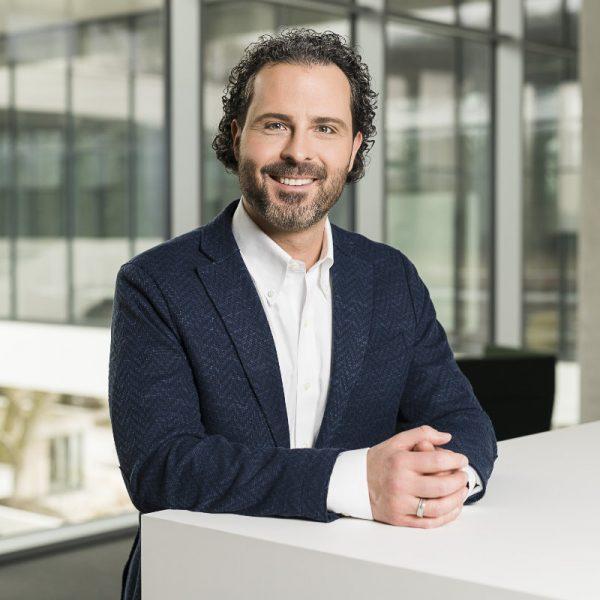 LebenraumKompass Gerald Ebner-Kaplinger Business